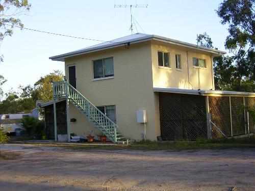 Baffle Creek 4674 QLD