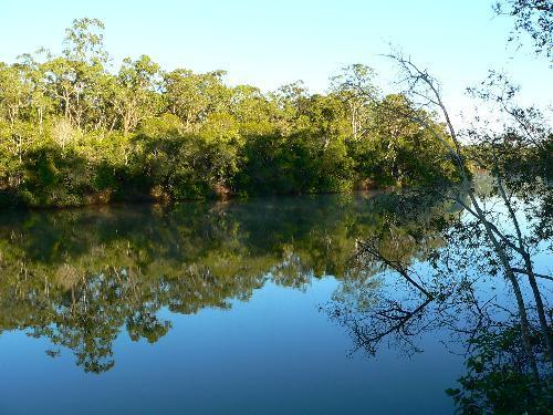 Property For Sale Baffle Creek 4674 QLD 2