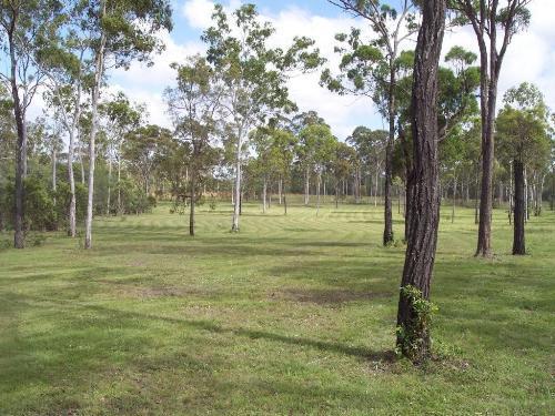 Property For Sale Baffle Creek 4674 QLD 3