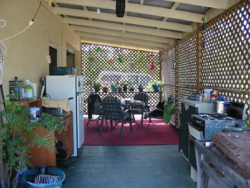 Property For Sale Baffle Creek 4674 QLD 4