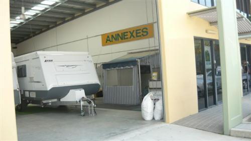 Private Business For Sale Underwood 4119 QLD 1