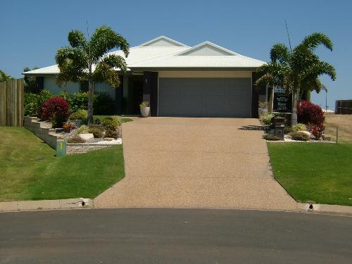 Property For Sale Bundaberg 4670 QLD 1