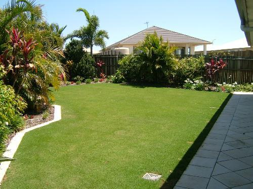 Property For Sale Bundaberg 4670 QLD 10