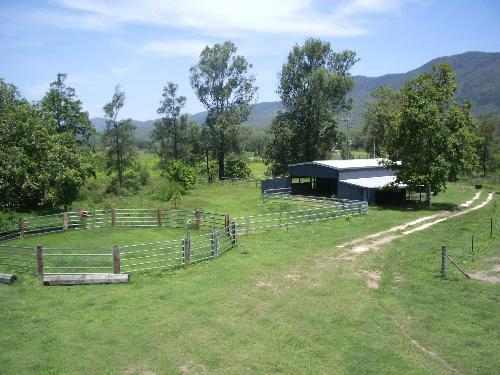 Property For Sold Netherdale 4756 QLD 2