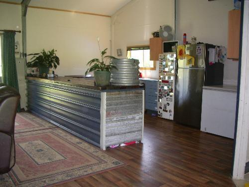 Property For Sold Netherdale 4756 QLD 3
