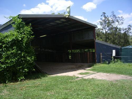 Property For Sold Netherdale 4756 QLD 7