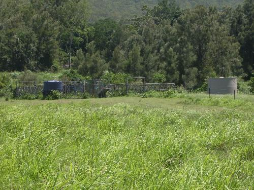 Property For Sold Netherdale 4756 QLD 9