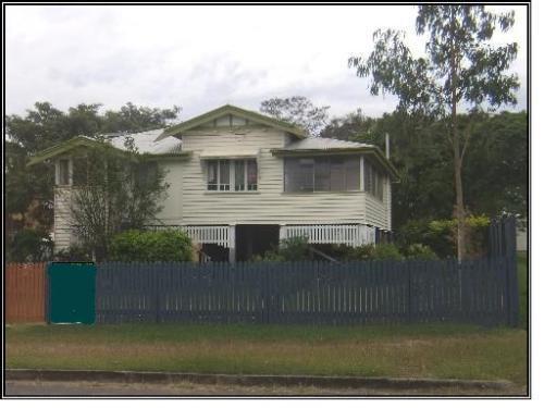 Property For Sold Rockhampton 4700 QLD 1