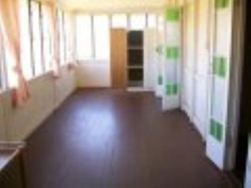 Property For Sold Rockhampton 4700 QLD 2