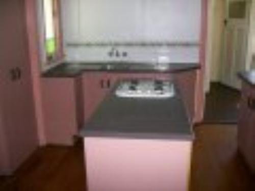 Property For Sold Rockhampton 4700 QLD 3