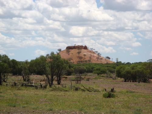 Property For Sold Longreach 4730 QLD 9