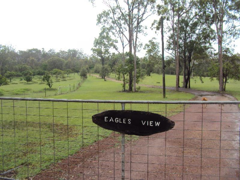 Property For Sold 486 Cross Road Euleilah QLD 4674 2