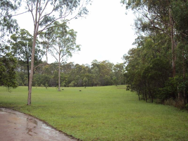 Property For Sold 486 Cross Road Euleilah QLD 4674 4