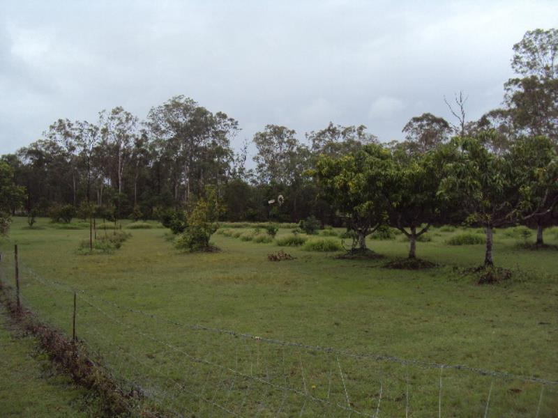 Property For Sold 486 Cross Road Euleilah QLD 4674 15