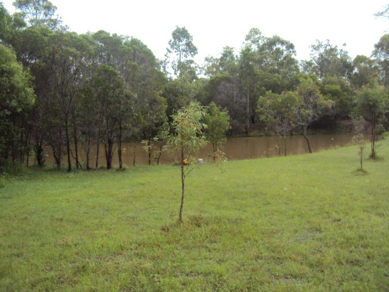 Property For Sold 486 Cross Road Euleilah QLD 4674 17