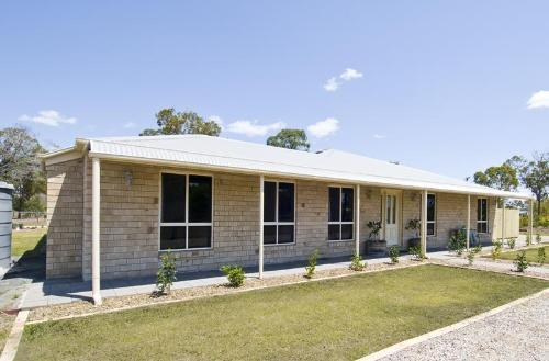 Property For Sold Hervey Bay 4655 QLD 2