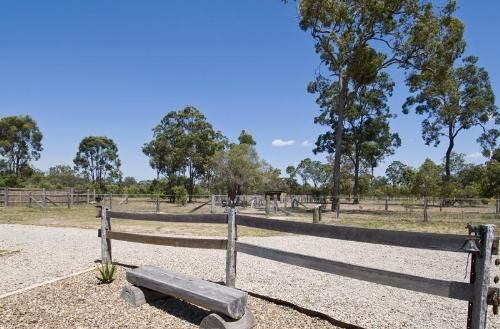 Property For Sold Hervey Bay 4655 QLD 4