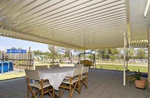 Property For Sold Hervey Bay 4655 QLD 5