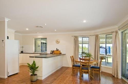 Property For Sold Hervey Bay 4655 QLD 6