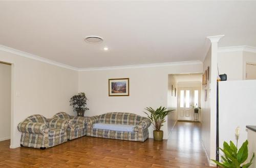 Property For Sold Hervey Bay 4655 QLD 7