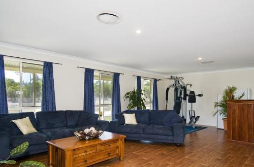 Property For Sold Hervey Bay 4655 QLD 8