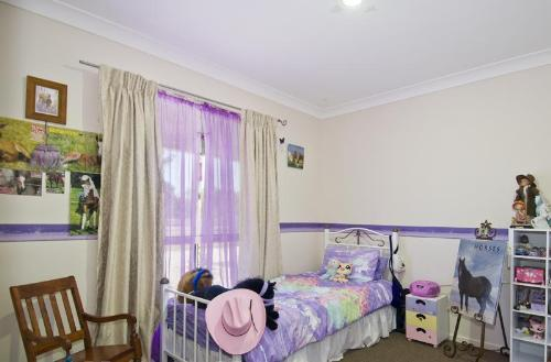 Property For Sold Hervey Bay 4655 QLD 11
