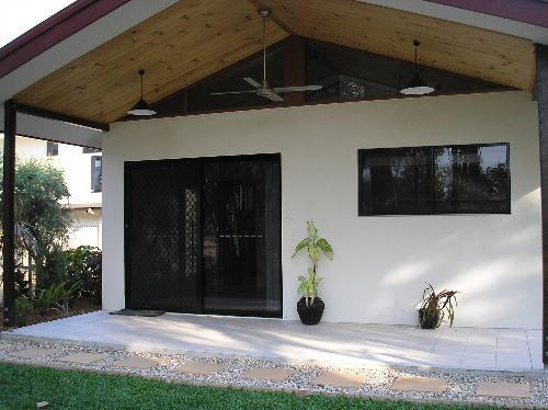 Property For Sale Cairns 4870 QLD 2