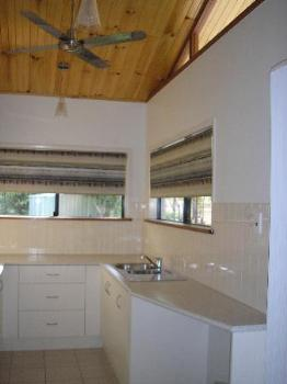 Property For Sale Cairns 4870 QLD 3