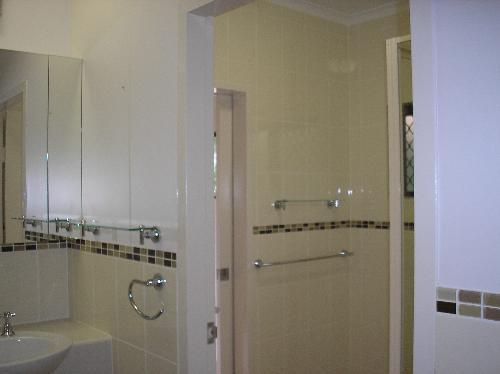 Property For Sale Cairns 4870 QLD 6