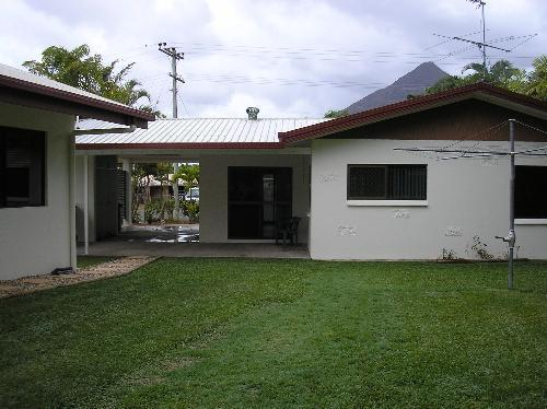 Property For Sale Cairns 4870 QLD 8