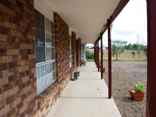 Property For Sale Regency Downs 4341 QLD 9
