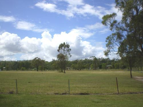 Property For Sale Regency Downs 4341 QLD 11