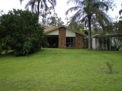 Property For Sale Atherton 4883 QLD 1