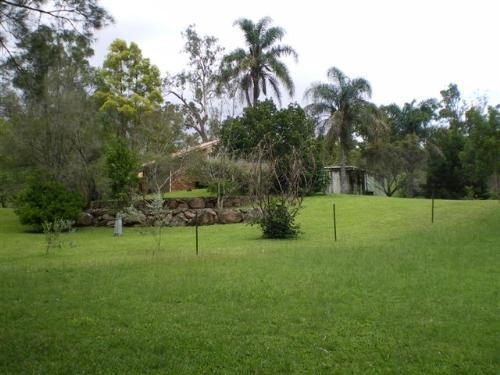 Property For Sale Atherton 4883 QLD 4