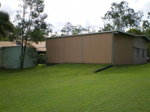 Property For Sale Atherton 4883 QLD 5