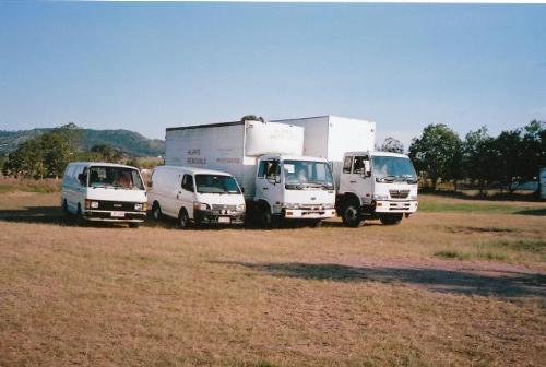 Private Business For Sale Brisbane 4000 QLD 1