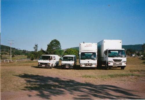Private Business For Sale Brisbane 4000 QLD 2