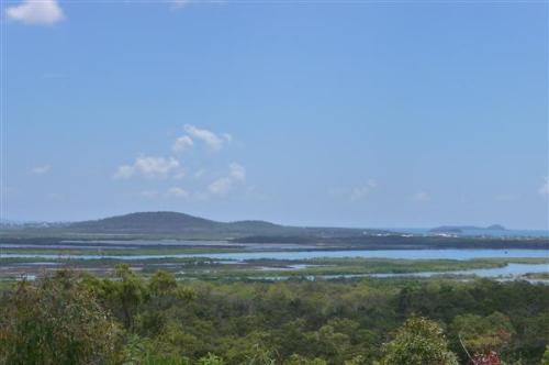 Property For Sale Coowonga 4702 QLD 2