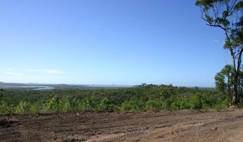 Property For Sale Coowonga 4702 QLD 3