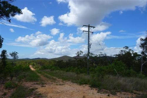 Property For Sale Coowonga 4702 QLD 5