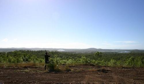 Property For Sale Coowonga 4702 QLD 7