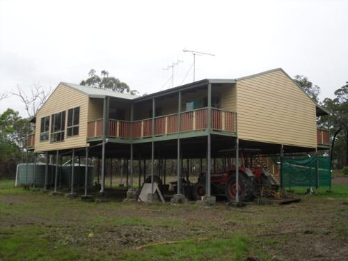 Property For Sold Baffle Creek 4674 QLD 2