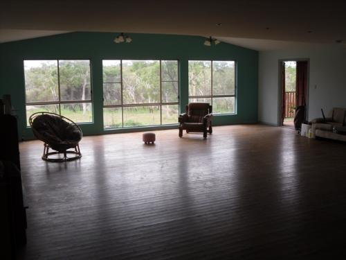 Property For Sold Baffle Creek 4674 QLD 4