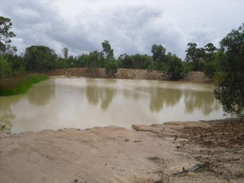 Property For Sold Baffle Creek 4674 QLD 7