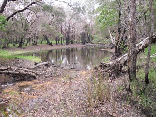 Property For Sold Baffle Creek 4674 QLD 8