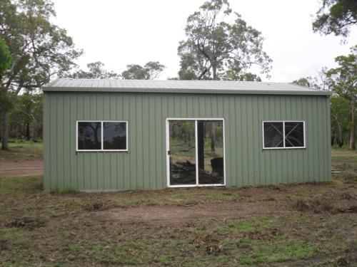 Property For Sold Baffle Creek 4674 QLD 9