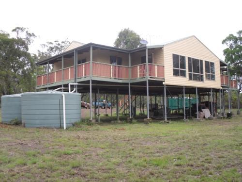 Property For Sold Baffle Creek 4674 QLD 12