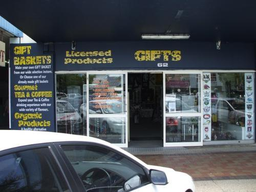 Private Business For Sale Bundaberg 4670 QLD 1