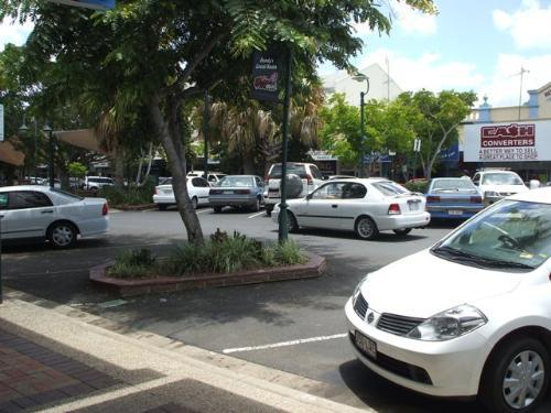 Private Business For Sale Bundaberg 4670 QLD 10