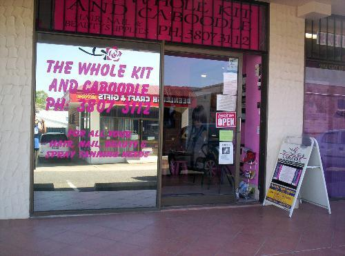 Private Business For Sale Beenleigh 4207 QLD 10